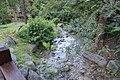 2010 07 17240 5832 Beinan Township, Taiwan, Jhihben National Forest Recreation Area, Creeks.JPG