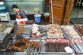2010 CHINE (4573389723).jpg