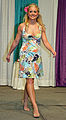 2010 Run to the Sun Fashion Show in Anchorage Alaska 13.jpg