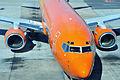 2011-02-08 15-58-03 South Africa - Crossroads.jpg