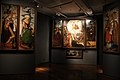 2011-03-26 Aschaffenburg 073 Stiftsmuseum (6091423812).jpg