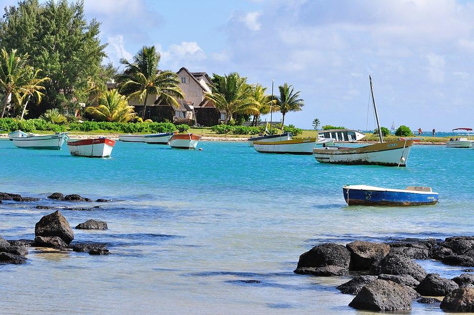 2011-06-26 09-16-48 Mauritius Rivi%C3%A8re du Rempart Cap Malheureux