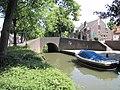 2011-06 Amsterdamse Veer Boogbrug 32105 03.jpg