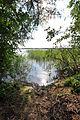 2011-07-10-parsteinsee-by-RalfR-16.jpg