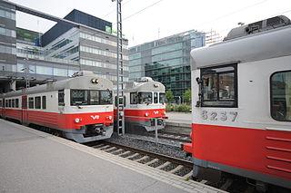 VR Class Sm1