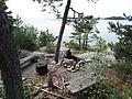 2011-07-30-Kalliosaari-by-RalfR-07.jpg