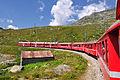 2011-08-02 14-26-03 Switzerland La Rösa.jpg