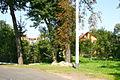 2011-08 Antoszka 04.jpg