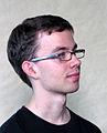 2011-09-10 WikiCon 03 fcm.jpg