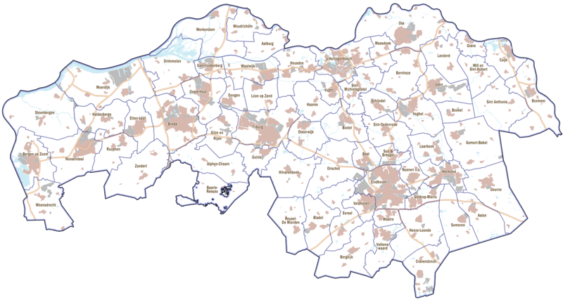 Ofbyld:2011-P10-Noord-Brabant-o54.png