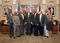 20111129-OSEC-RBN-National Black Grower's Council - Flickr - USDAgov.jpg