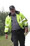 2011 CVE Mobile Inspections (45) (5877071541).jpg