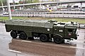 2011 Moscow Victory Day Parade (360-39).jpg