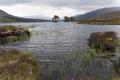 2011 Schotland Loch Ossian 7-06-2011 14-00-42.png