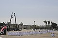 2011 Seabees Days at Naval Base Ventura County 110723-N-Xz597-064.jpg