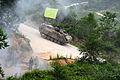 2012년 6월 통합화력전투훈련 (13) (7459150860).jpg