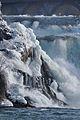 2012-02-12 13-40-39 Switzerland Kanton Schaffhausen Laufen.JPG
