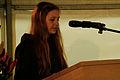 2012-05-10 Gedenkveranstaltung zur Bücherverbrennung in Hannover (55).JPG