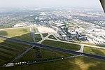 2012-08-08-fotoflug-bremen zweiter flug 0095.JPG