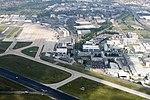 2012-08-08-fotoflug-bremen zweiter flug 0102.JPG