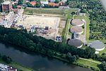 2012-08-08-fotoflug-bremen zweiter flug 1274.JPG