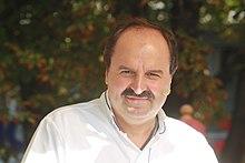 Johann Lafer – Wikipedia