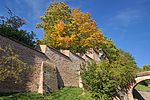 2012-10-06 Landshut 072 Burg Trausnitz (8062432777).jpg