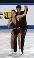 2012-12 Final Grand Prix 3d 214 Vasilisa Davankova Andrei Deputat.JPG