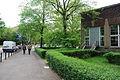 20120504 dusseldorf05.JPG