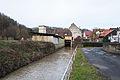 20121231 Berlichingen Mühlkanal.jpg