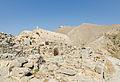 2012 - Agios Stefanos - Ancient Thera - Santorini - Greece - 02.jpg