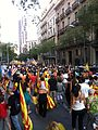 2012 Catalan independence protest (96).JPG