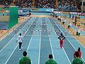 2012 IAAF World Indoor by Mardetanha2920.JPG