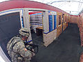 2012 US Army Reserve Best Warrior Competiton, Mystery Event-Live Shoothouse DVIDS627582.jpg