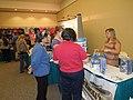 2012 Vendor Trade Show March 6 & 7 (6817170748).jpg