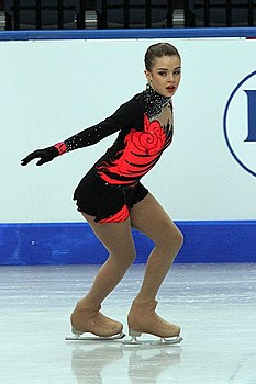 2012 World Junior FS Isadora Williams2.jpg
