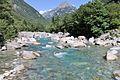 2013-08-13 09-19-50 Switzerland Cantone Ticino Brione (Verzasca) Aquino.jpg
