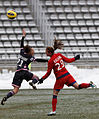 20130120 - PSG-Toulouse - 119.jpg