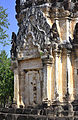 201312181247a (Hartmann Linge) Sukhothai Phra Phai Luang.jpg