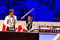2013 3-cushion World Championship-Day 3-Session 1-03.jpg