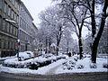 2013 Wien 0045 (8395497682).jpg