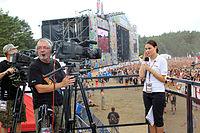 2013 Woodstock 022 TVP Info.jpg