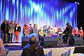 2014-02-01 chor us! (Wuppertal hilft 2014) 007.JPG