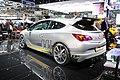 2014-03-04 Geneva Motor Show 1261.JPG