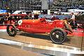 2014-03-04 Geneva Motor Show 1433.JPG