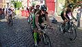 2014-07-06 Ironman 2014 by Olaf Kosinsky -23.jpg
