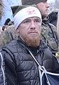 2014-12-25. Открытие новогодней ёлки в Донецке 030 (cropped).JPG