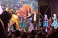 2014-12-25. Открытие новогодней ёлки в Донецке 226.JPG
