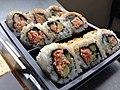 2014-369-307 Sushi 9 Pack (15706536415).jpg