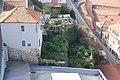 2014-P127 Porto (15089434763).jpg